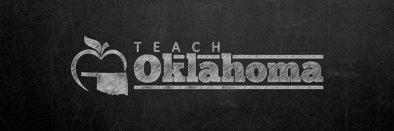 Teach Oklahoma